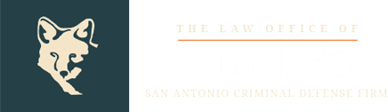 The Law Office of John J. Fox